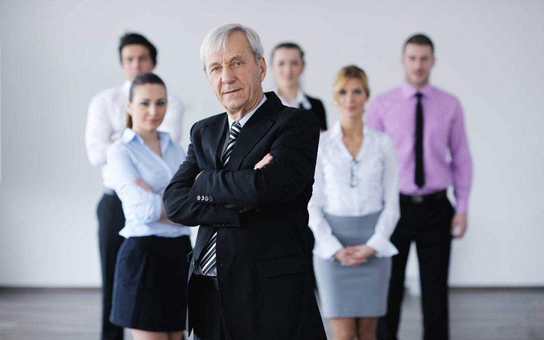 Pensioen & Inkomen voor de werknemer