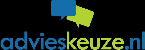 Advieskeuze.nl - klantreviews