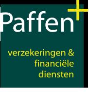 Paffen+