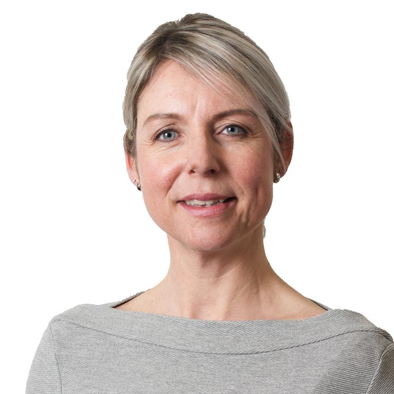 Ingrid Kremer