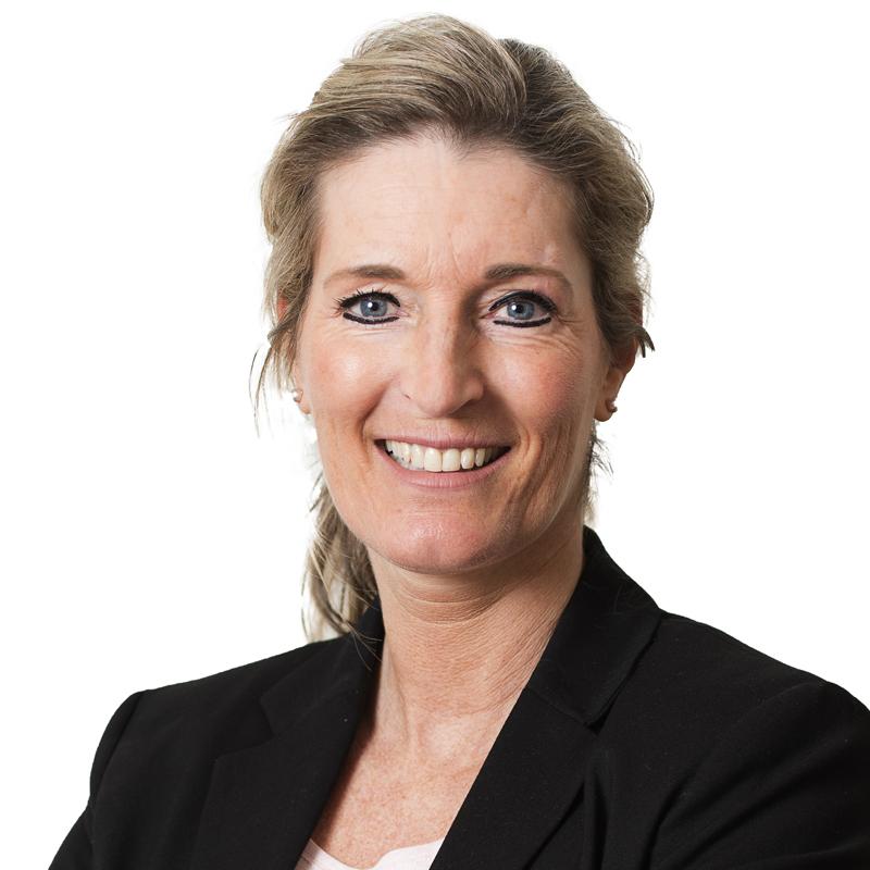 Jill Wehrens